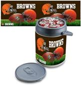 Picnic Time NFL Cleveland Browns Can Cooler
