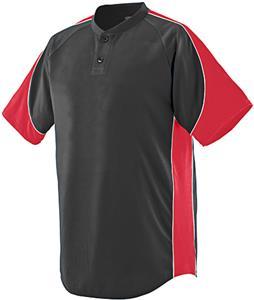 Augusta Sportswear Blast Jersey
