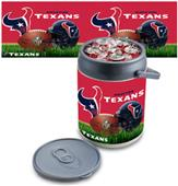Picnic Time NFL Houston Texans Can Cooler