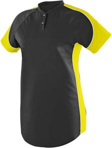 Augusta Sportswear Ladies' & Girls' Blast Jersey