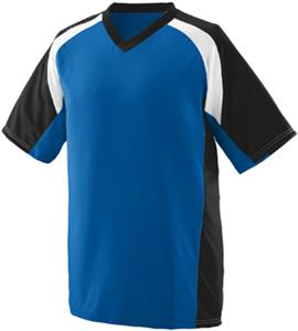 Augusta Sportswear Nitro Jersey
