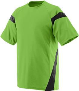 Augusta Sportswear Lazer Jersey - Closeout