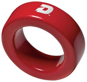 DeMarini Cast Iron Baseball Bat Weight 16/20 oz.