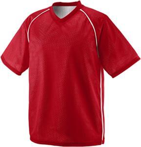 Augusta Sportswear Verge Reversible Jersey