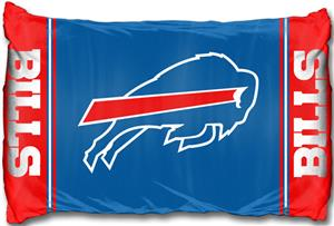 Northwest NFL Buffalo Bills Pillowcases