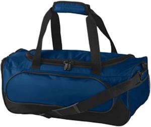 Augusta Sportswear Flare Medium Duffel Bag