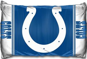 Northwest NFL Indianapolis Colts Pillowcases