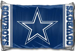 Northwest NFL Dallas Cowboys Pillowcases