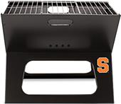 Picnic Time Syracuse University Charcoal X-Grill