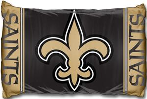 Northwest NFL New Orleans Saints Pillowcases