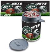 Picnic Time NFL New York Jets Can Cooler