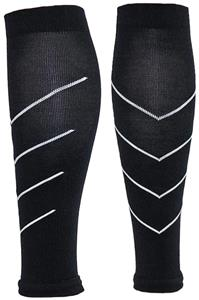 Red Lion Ultra Compression Leg Sleeves - Closeout