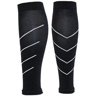 Red Lion Ultra Compression Leg Sleeves