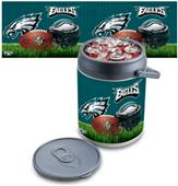 Picnic Time NFL Philadelphia Eagles Can Cooler