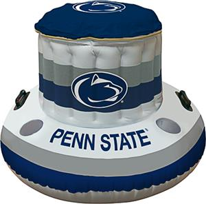 Northwest NCAA Penn State Univ. Inflatable Cooler