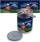 Picnic Time NFL Tennessee Titans Can Cooler
