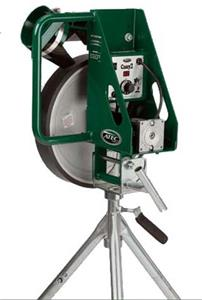 Casey2 Baseball/Softball Pitching Machine WTAT0541
