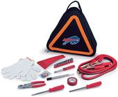 Picnic Time NFL Buffalo Bills Roadside Kit