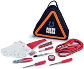 Picnic Time NFL Indianapolis Colts Roadside Kit