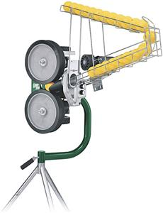 ATEC WTAT8215 Automatic Baseball/Softbal Feeder