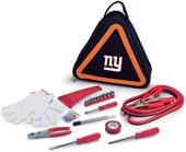 Picnic Time NFL New York Giants Roadside Kit