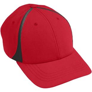 Augusta Sportswear Adult/Youth Flexfit Zone Caps
