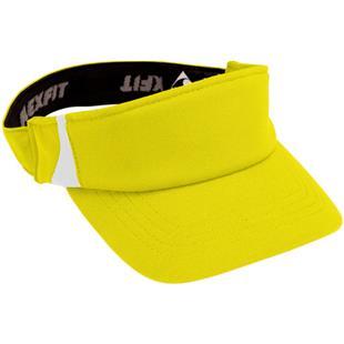 Augusta Sportswear Adult/Yth Flexfit Zone Visor CO