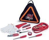 Picnic Time NFL Tampa Bay Buccaneers Roadside Kit