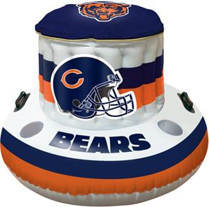 Northwest NFL Chicago Bears Coolers
