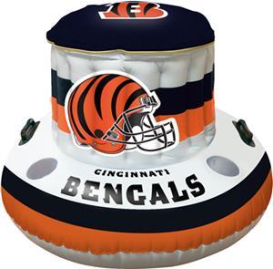 Northwest NFL Cincinnati Bengals Coolers