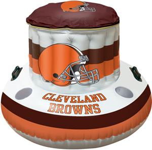 Northwest NFL Cleveland Browns Coolers