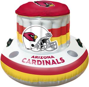 Northwest NFL Arizona Cardinals Coolers