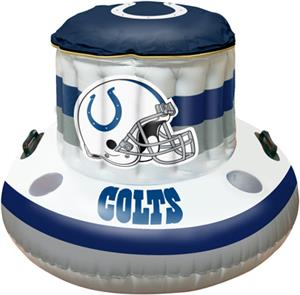Northwest NFL Indianapolis Colts Coolers