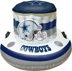 Northwest NFL Dallas Cowboys Coolers