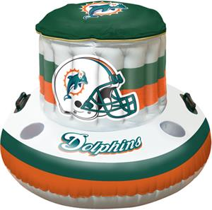 Northwest NFL Miami Dolphins Coolers