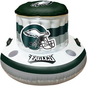Northwest NFL Philadelphia Eagles Coolers