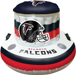 Northwest NFL Atlanta Falcons Coolers