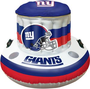 Northwest NFL New York Giants Coolers