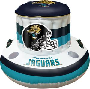 Northwest NFL Jacksonville Jaguars Coolers