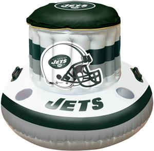 Northwest NFL New York Jets Coolers