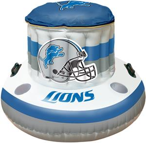 Northwest NFL Detroit Lions Coolers