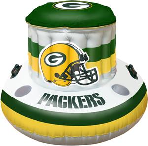 Northwest NFL Green Bay Packers Coolers