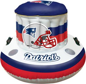 Northwest NFL New England Patriots Coolers