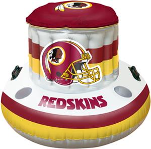 Northwest NFL Washington Redskins Coolers