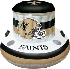 Northwest NFL New Orleans Saints Coolers