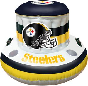 Northwest NFL Pittsburgh Steelers Coolers