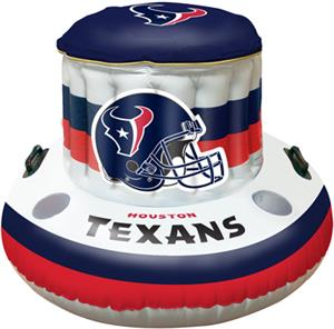 Northwest NFL Houston Texans Coolers