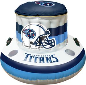 Northwest NFL Tennessee Titans Coolers