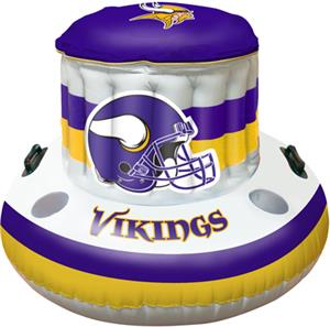 Northwest NFL Minnesota Vikings Coolers