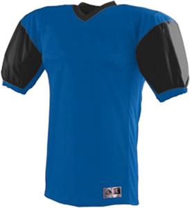 Augusta Sportswear Adult/Youth Red Zone Jersey